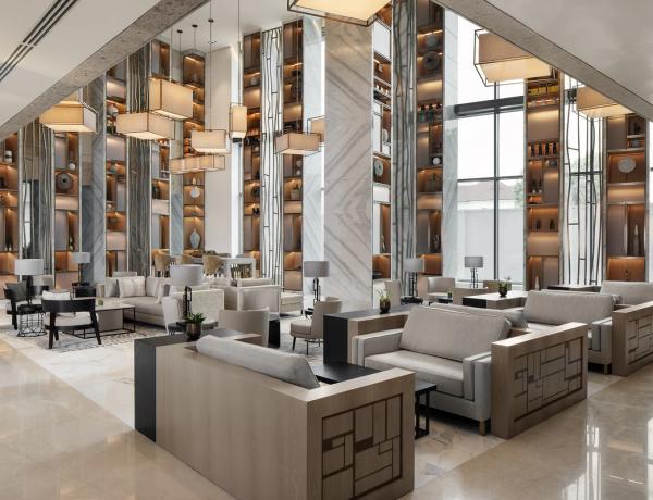 Marriott-hotel-lagos-greatroom