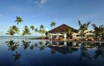 ASPIRE Pick of the Week: 5 African Luxury Summer Destinations
