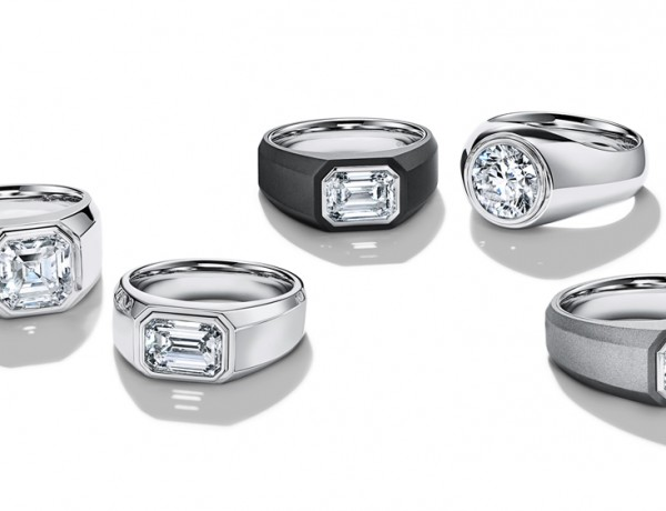 Tiffany-and-co-men-engagement-rings