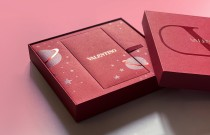 For Luxury Goods, Packaging is Just as Important as Pricing