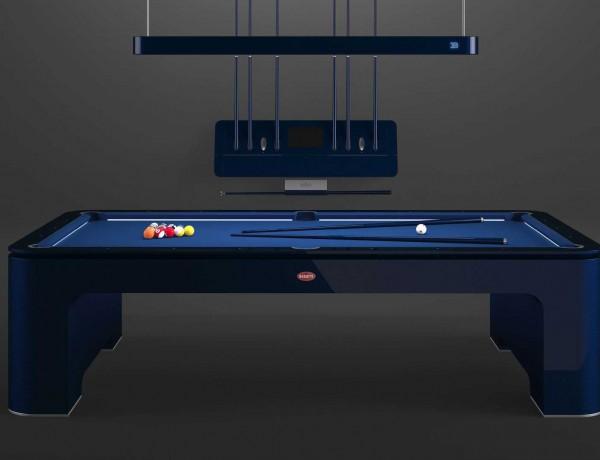 bugatti-carbon-fibre-pool-table