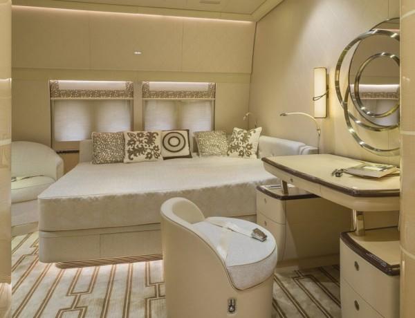 Boing-747-guest-suite