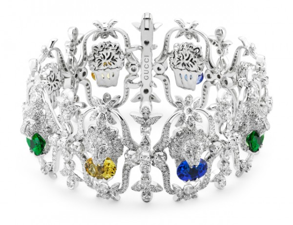 gucci-Hortus-Deliciarum-second-high-jewellery-collection-bracelet