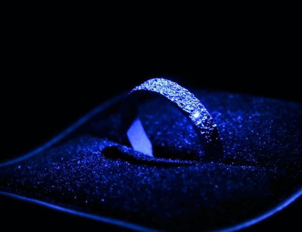 osmium-ring