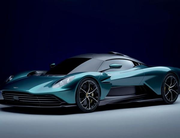 Aston-Martin-Valhalla