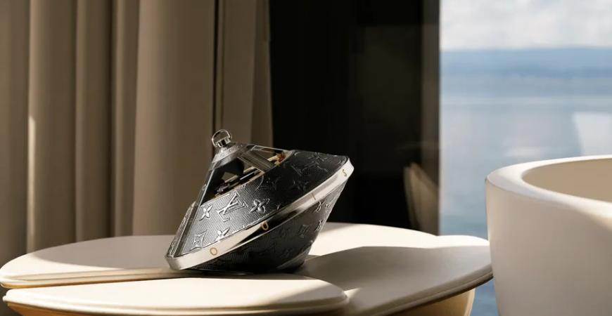 Horizon-speaker-louis-vuitton