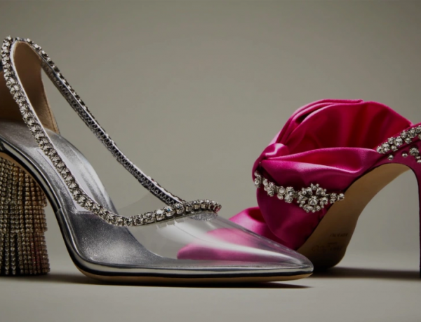 Jimmy-Choo-Sketch-collection