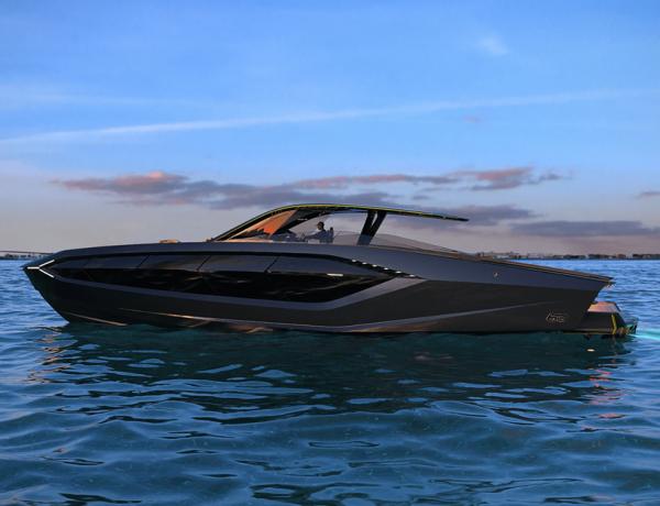 Lamborghini-63-yacht