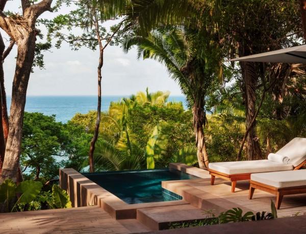 one-only-mandarina-hotel_pivate-pool-villa
