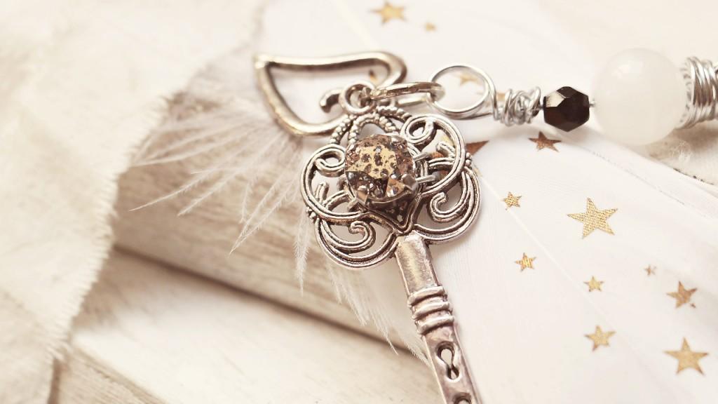 Always keep your inherited jewellery secure